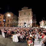 SIENA'S PALIO EXPERIENCE and TICKETS