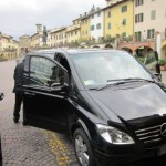 Private Group transportation