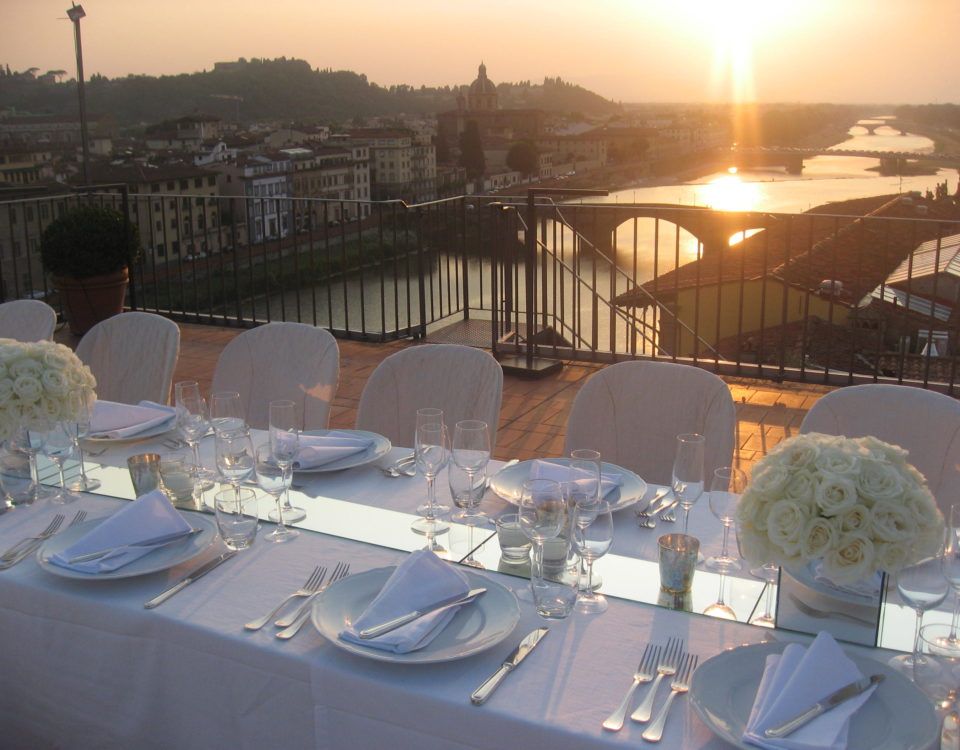 Incentive Travel Programme Tuscany