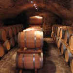 Tuscany Private Wine Tasting Tours and Wine Tasting Dinners