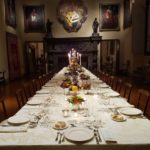 Tuscany Corporate Special Evenings and Gala Dinner
