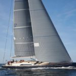 Full Day Cruise Sailing Yatch Tuscany