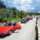 Classic Cars Tuscany Incentive Travel